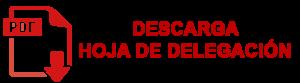 delegacion acciones
